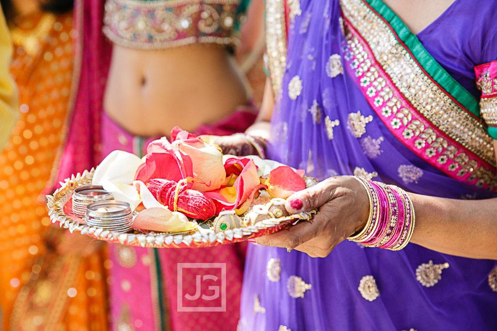 indian-wedding-photography-0037