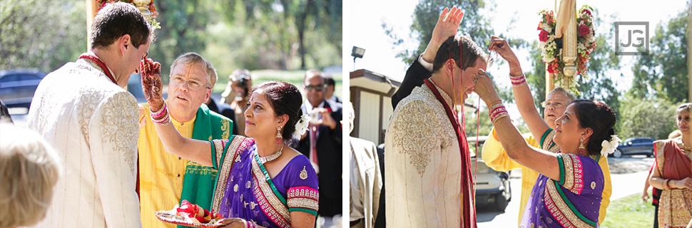 indian-wedding-photography-0038