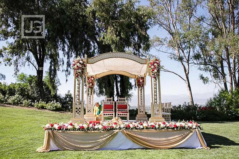 indian-wedding-photography-0044