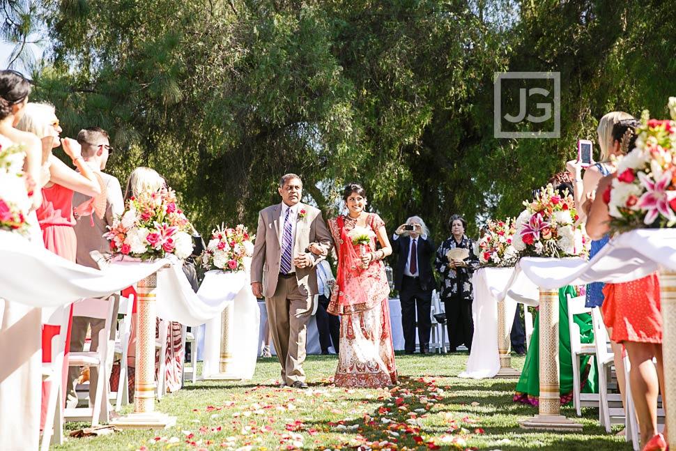 indian-wedding-photography-0051