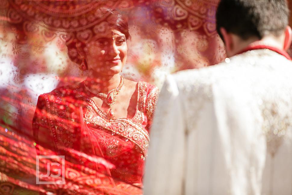 indian-wedding-photography-0052
