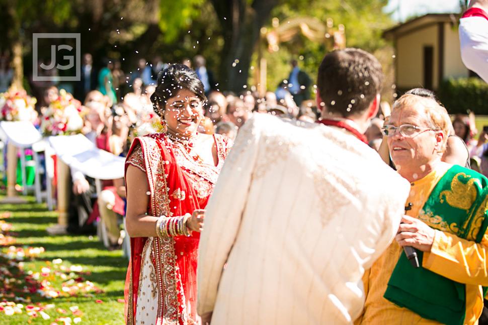 indian-wedding-photography-0053