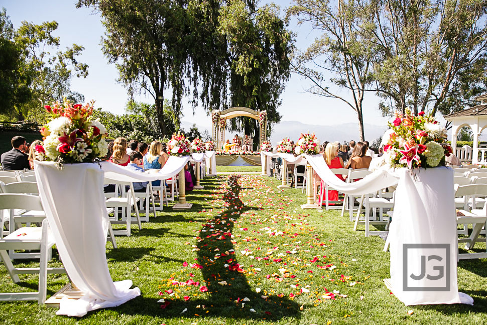indian-wedding-photography-0054