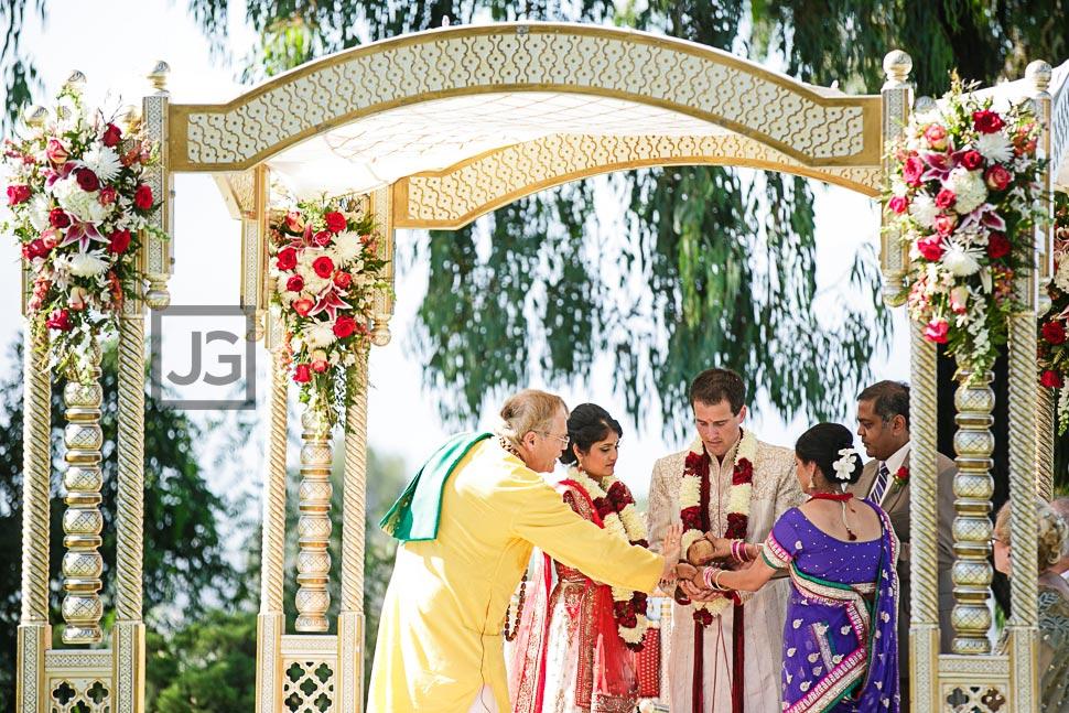 indian-wedding-photography-0057