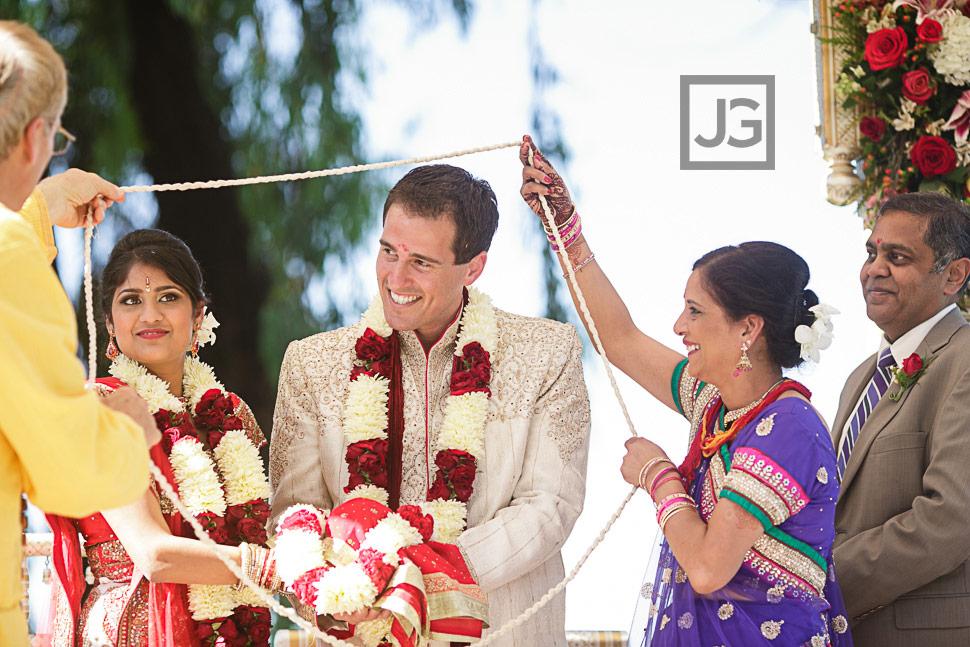 indian-wedding-photography-0058
