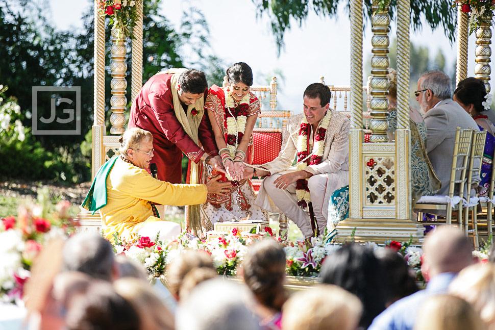 indian-wedding-photography-0062