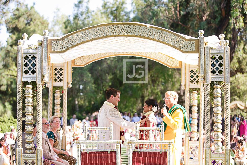 indian-wedding-photography-0063