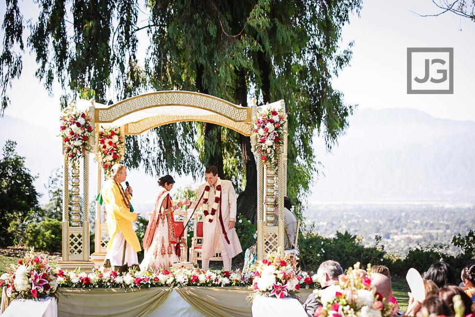 indian-wedding-photography-0064