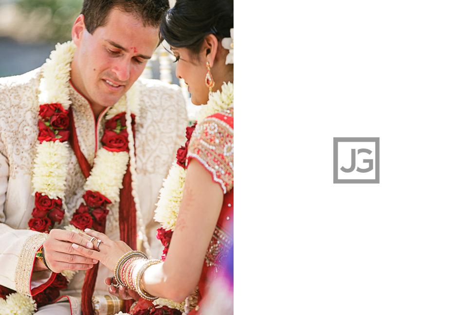 indian-wedding-photography-0066