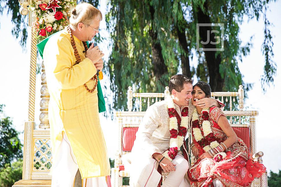 indian-wedding-photography-0069