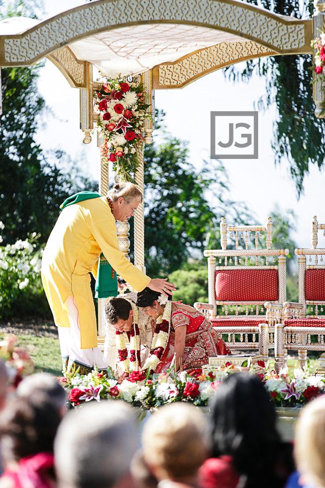 indian-wedding-photography-0070