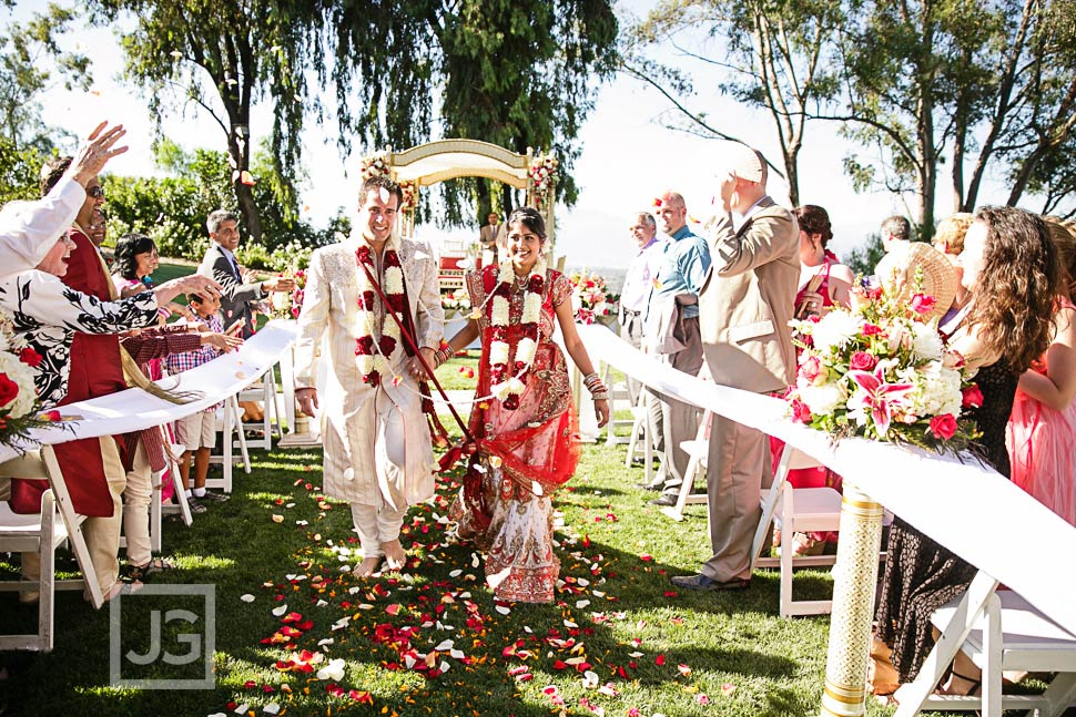 indian-wedding-photography-0071