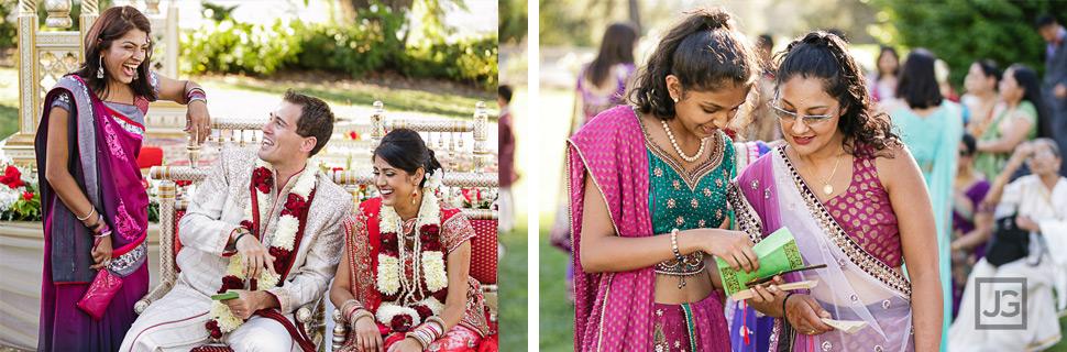 indian-wedding-photography-0072