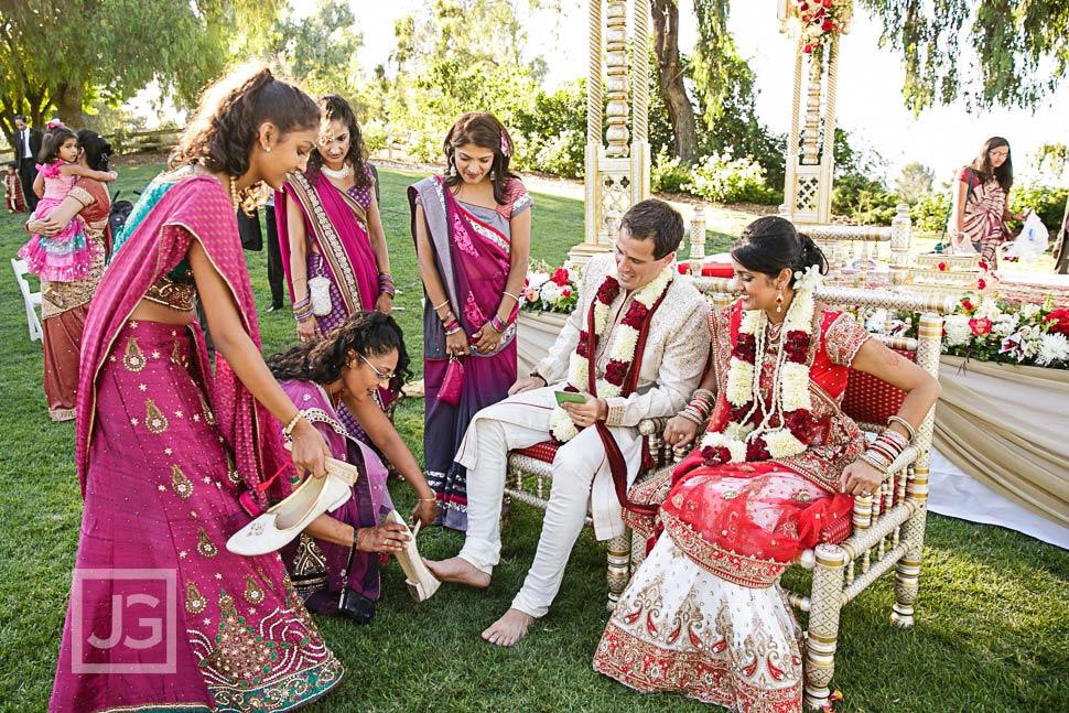 indian-wedding-photography-0074