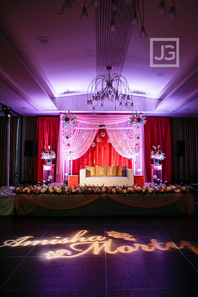 indian-wedding-photography-0076
