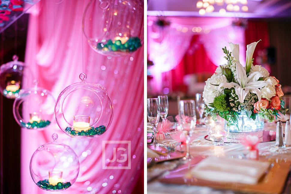 indian-wedding-photography-0080