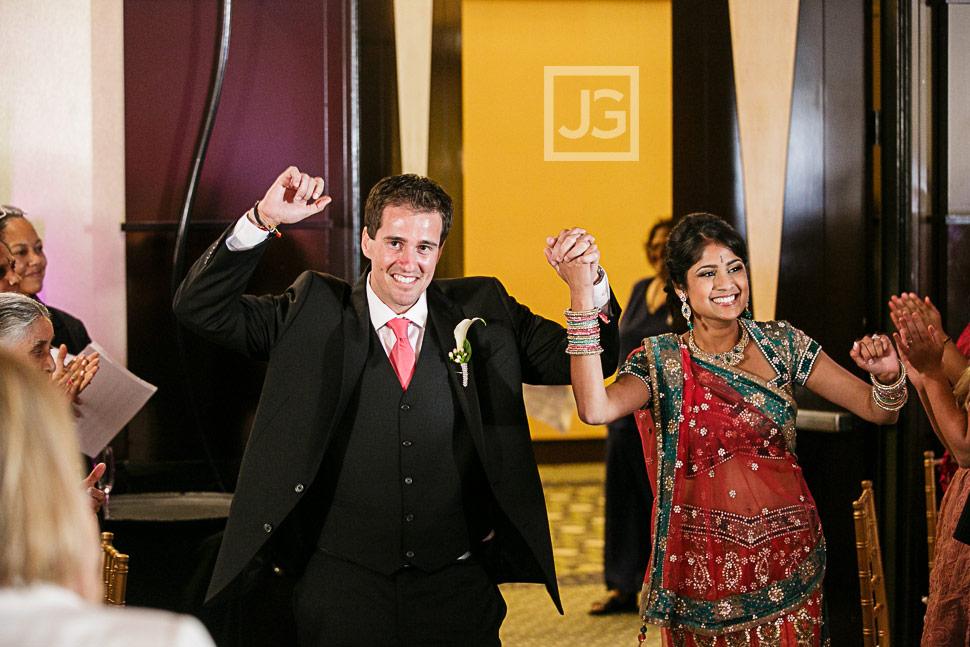 indian-wedding-photography-0088