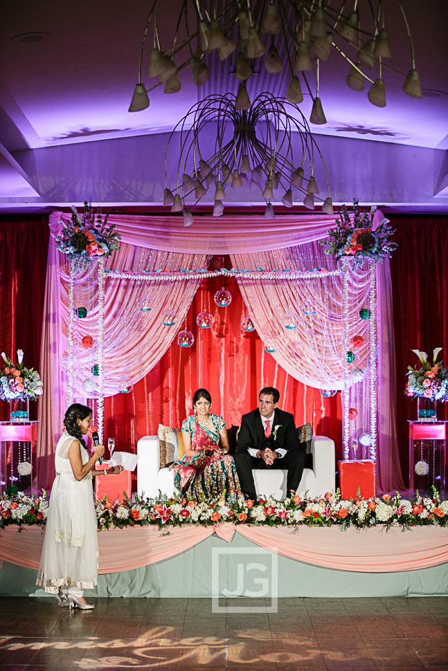 indian-wedding-photography-0090