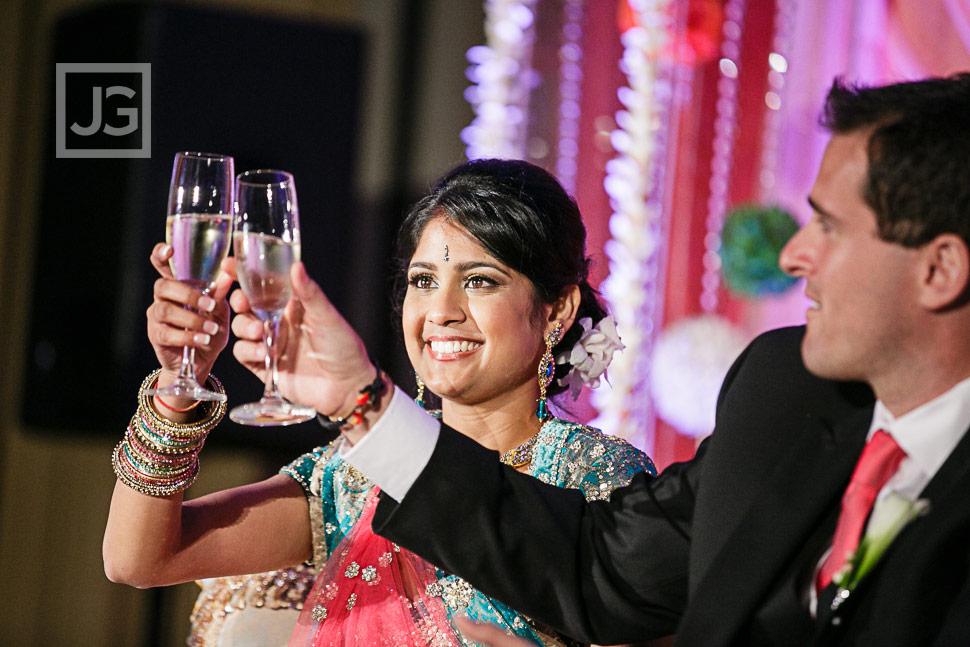 indian-wedding-photography-0091