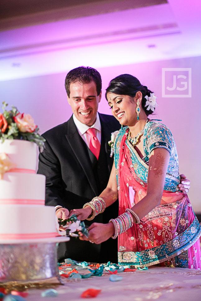 indian-wedding-photography-0093