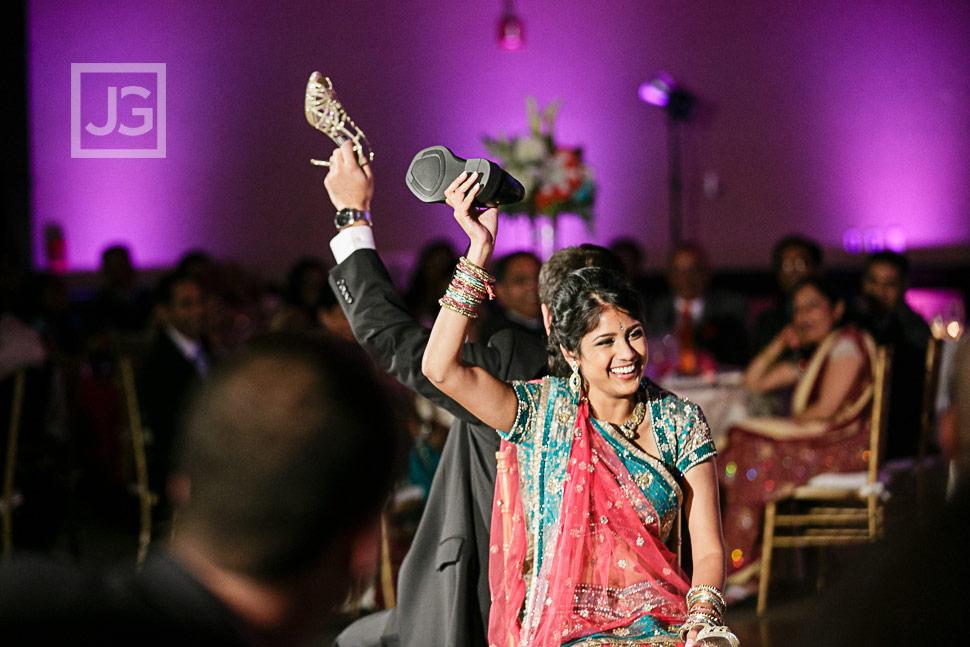 indian-wedding-photography-0098