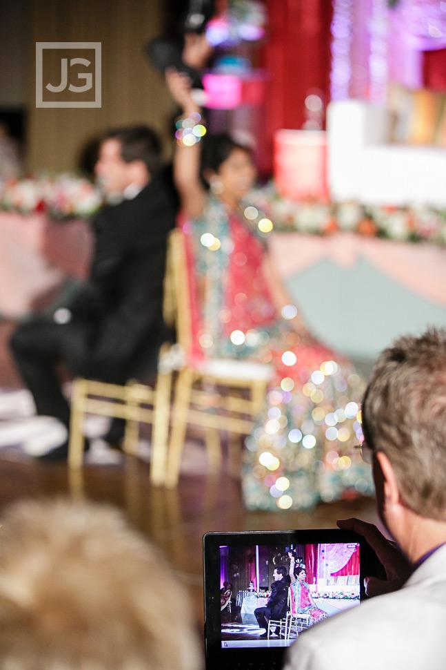 indian-wedding-photography-0099