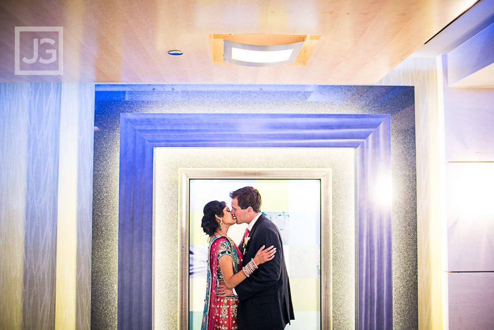 indian-wedding-photography-0118