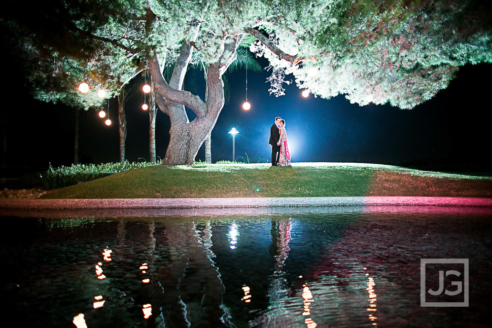 indian-wedding-photography-0119