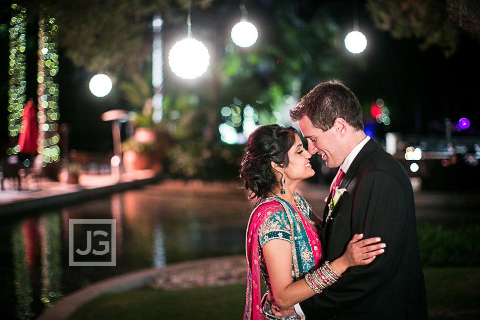 indian-wedding-photography-0121