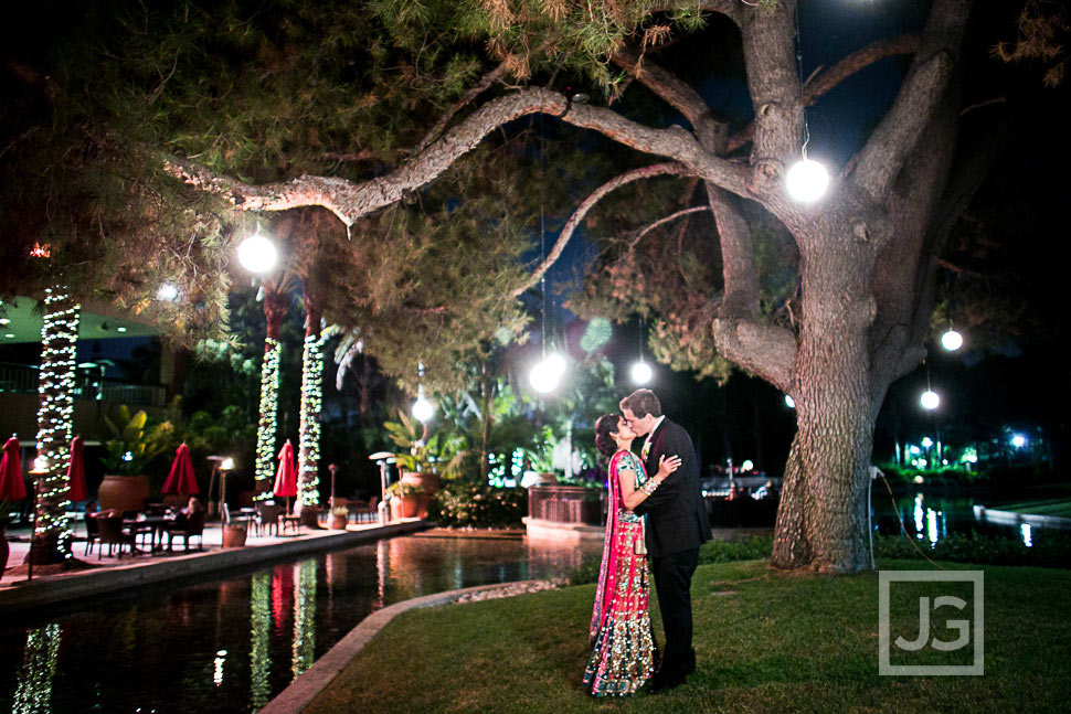 indian-wedding-photography-0122