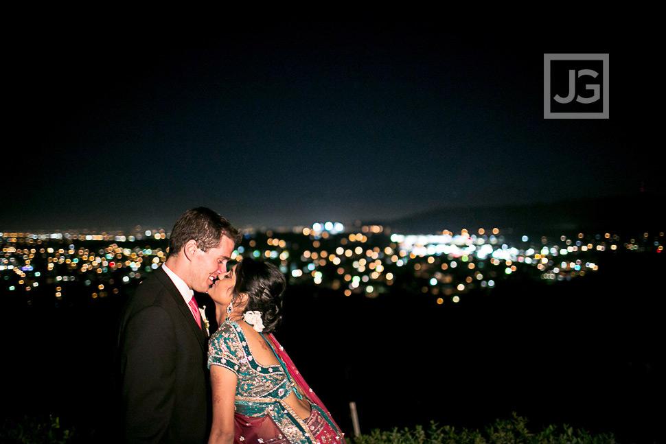 indian-wedding-photography-0123