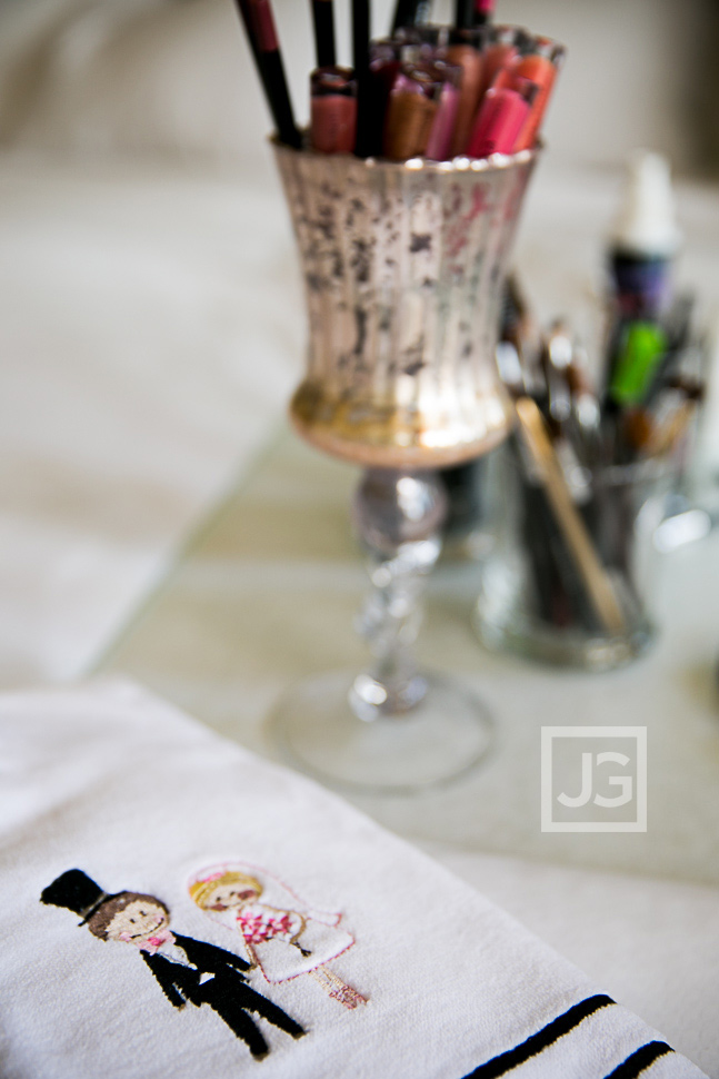 carmel-destination-wedding-photography-00091