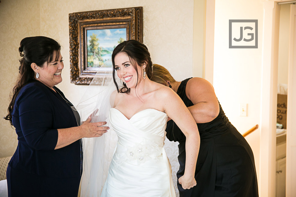 carmel-destination-wedding-photography-0017