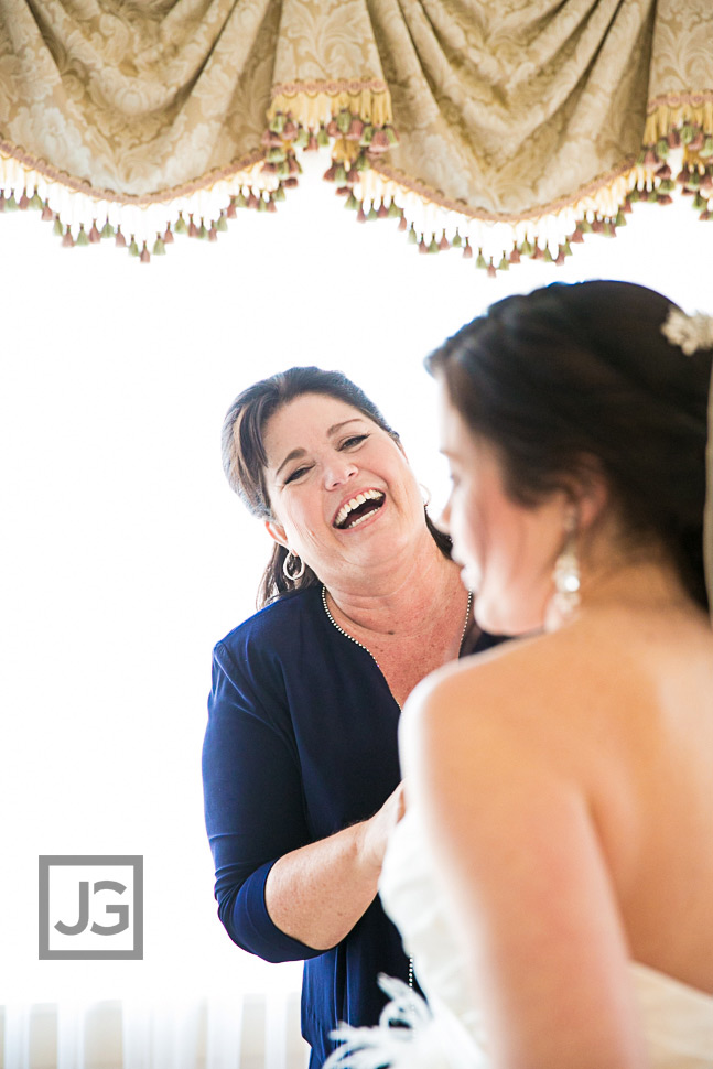carmel-destination-wedding-photography-0018