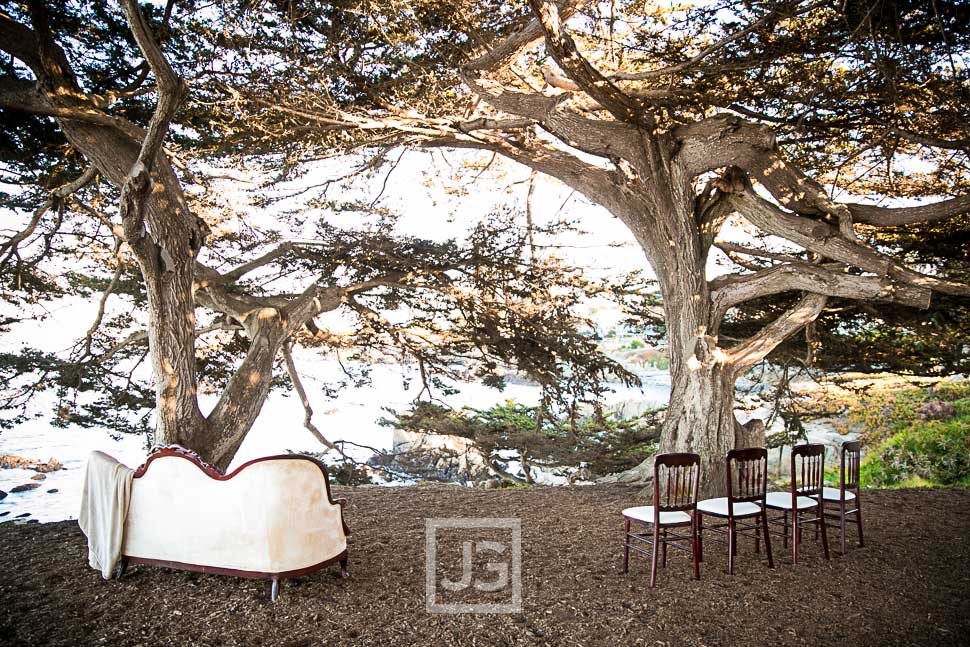 carmel-destination-wedding-photography-0021
