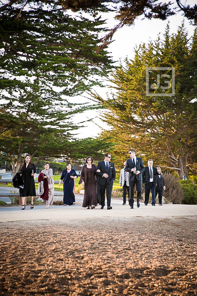 carmel-destination-wedding-photography-0024