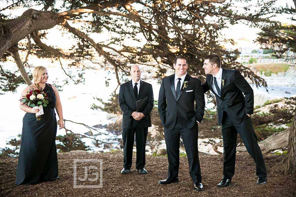 carmel-destination-wedding-photography-0025
