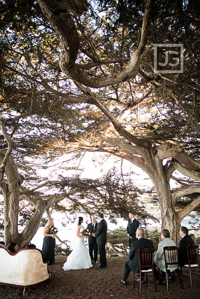 carmel-destination-wedding-photography-0028
