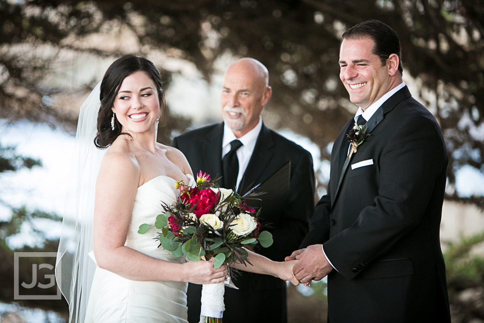 carmel-destination-wedding-photography-0029