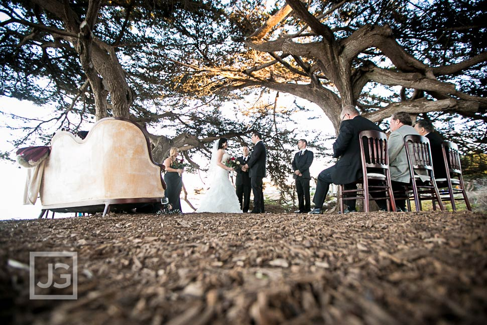 carmel-destination-wedding-photography-0030