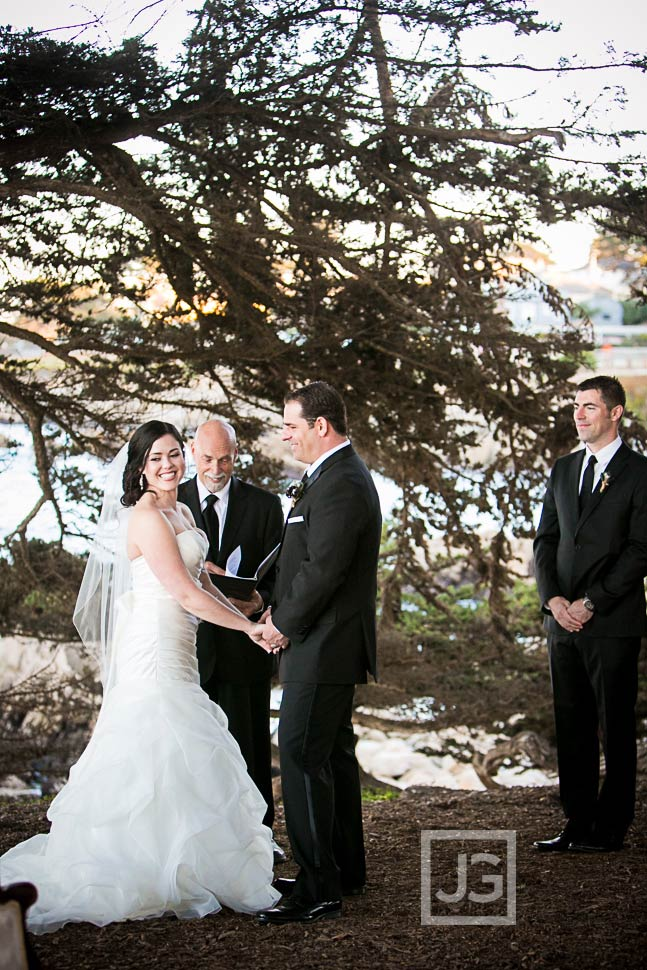 carmel-destination-wedding-photography-0031