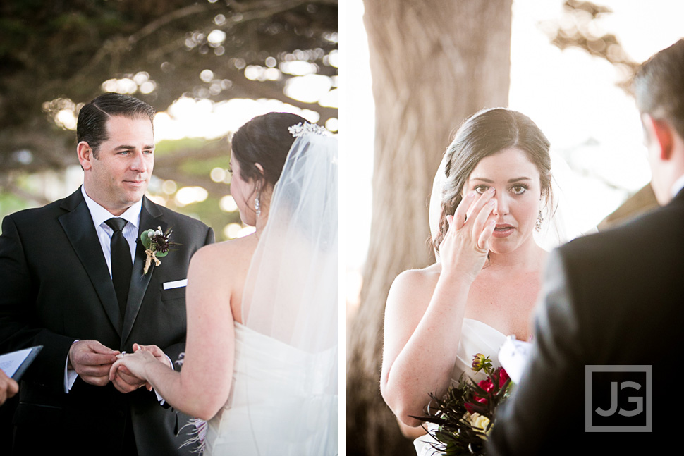 carmel-destination-wedding-photography-0032