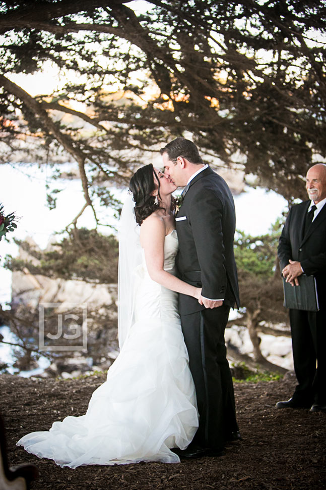 carmel-destination-wedding-photography-0035