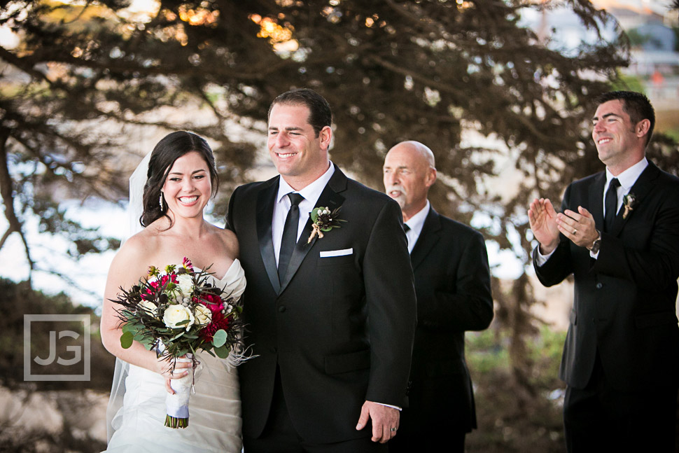 carmel-destination-wedding-photography-0036