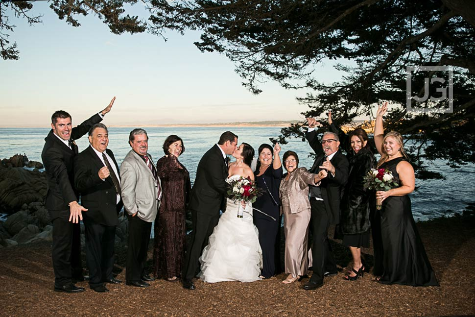 carmel-destination-wedding-photography-0037