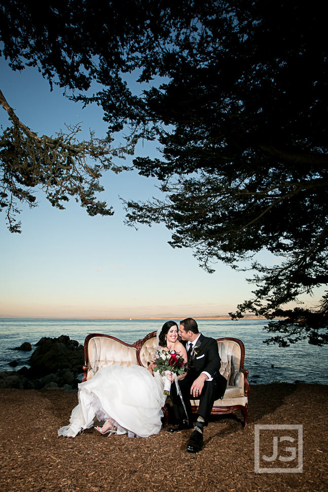 carmel-destination-wedding-photography-0038