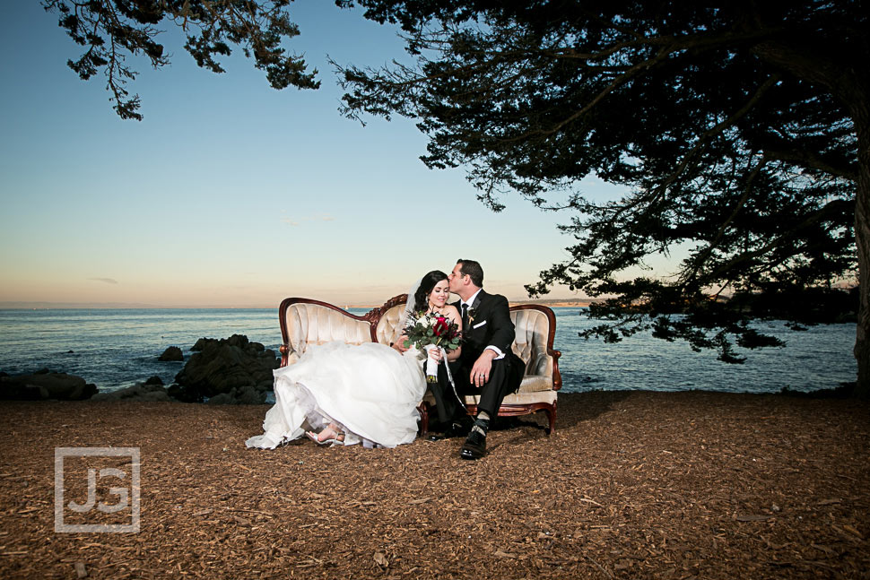 carmel-destination-wedding-photography-0039