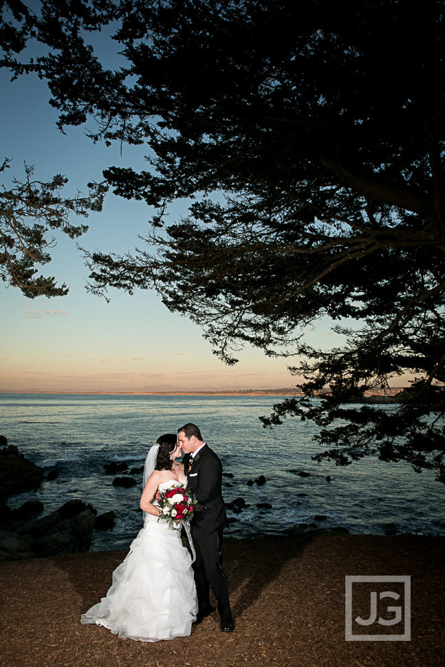 carmel-destination-wedding-photography-0040