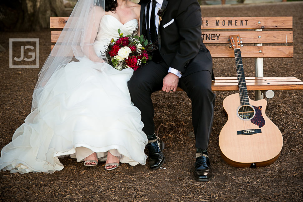 carmel-destination-wedding-photography-0041