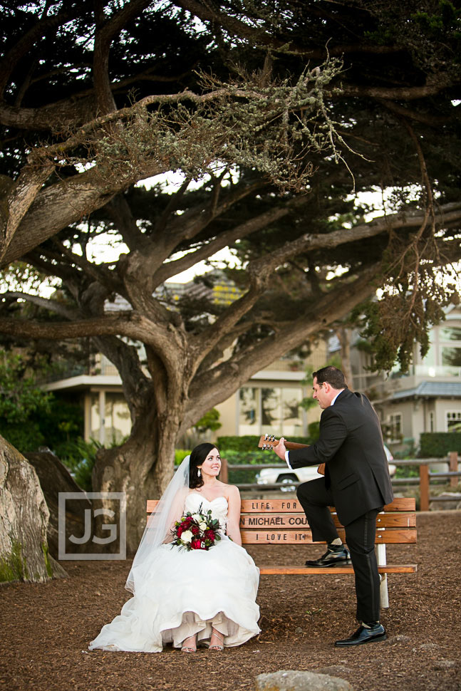 carmel-destination-wedding-photography-0042